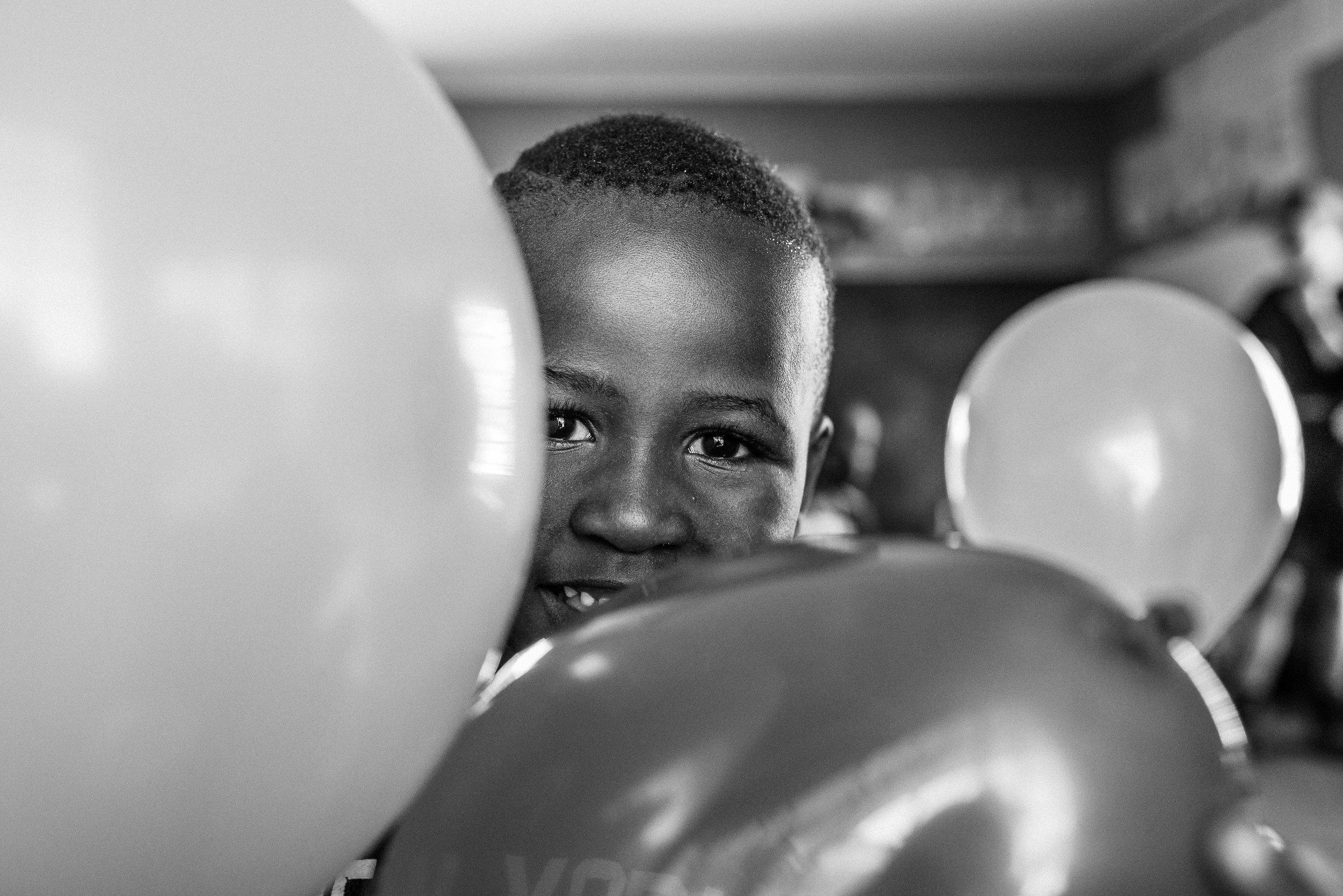 Grace School Siyabuswa South Africa (44).jpg