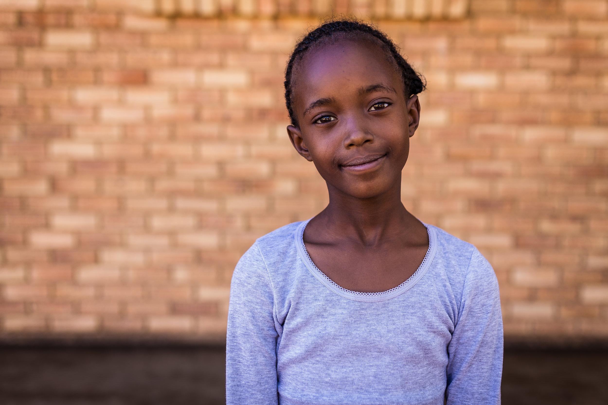 Grace School Siyabuswa South Africa (50).jpg