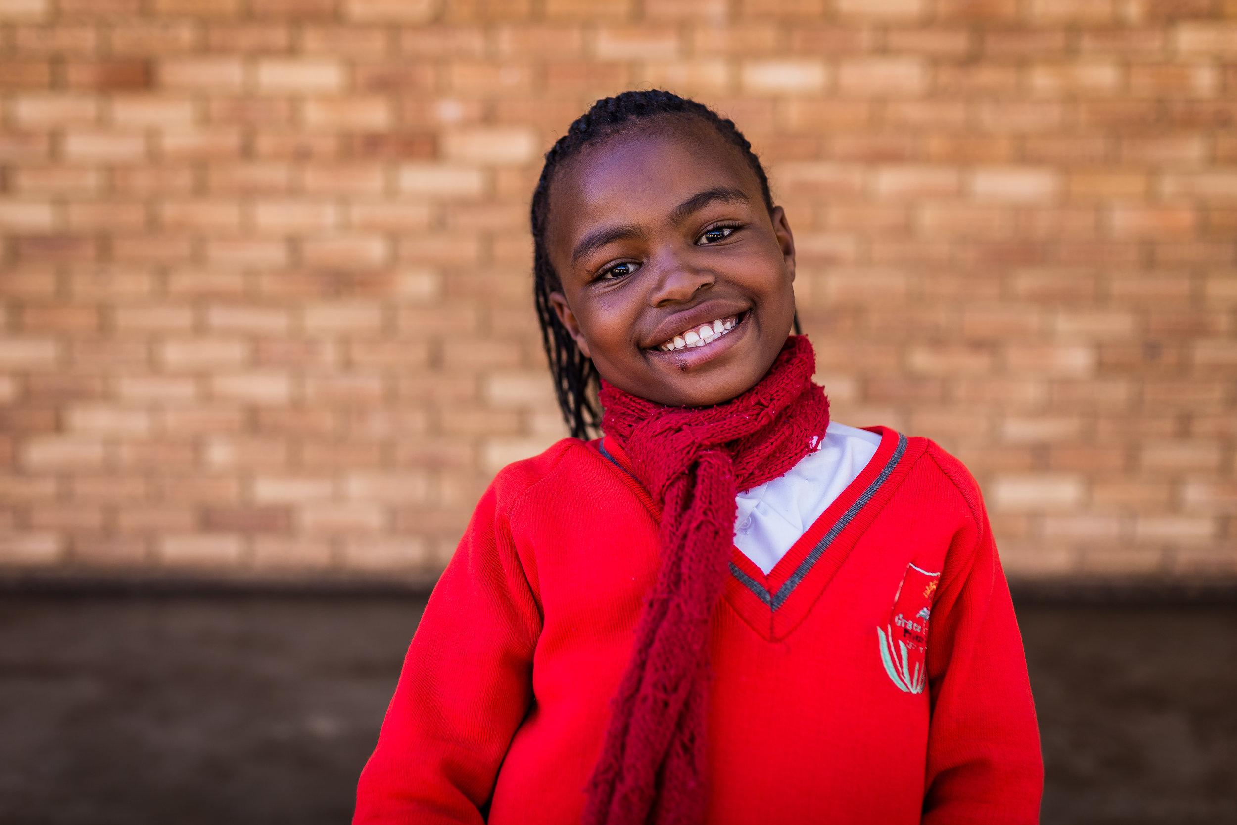 Grace School Siyabuswa South Africa (51).jpg