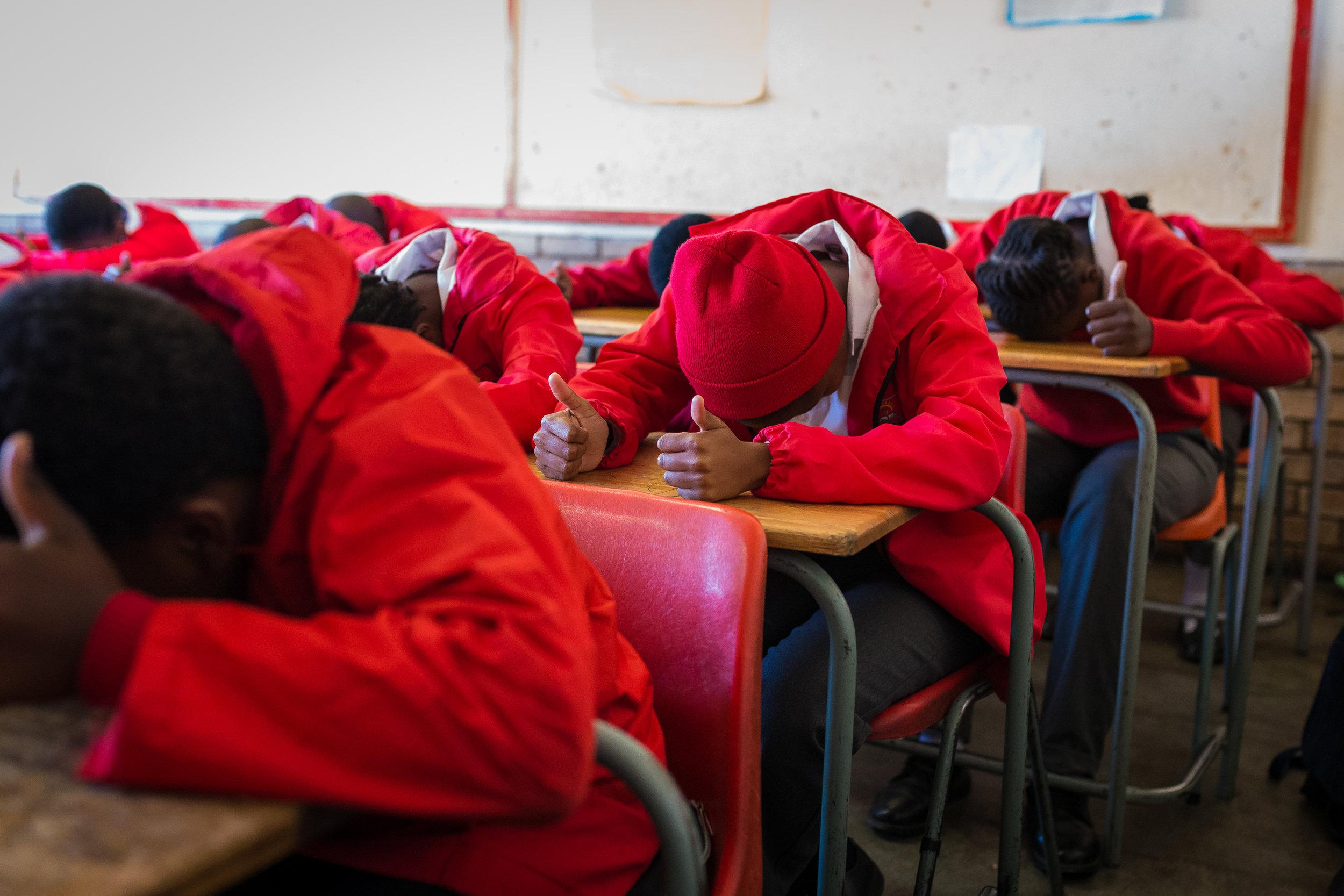 Grace School Siyabuswa South Africa (54).jpg