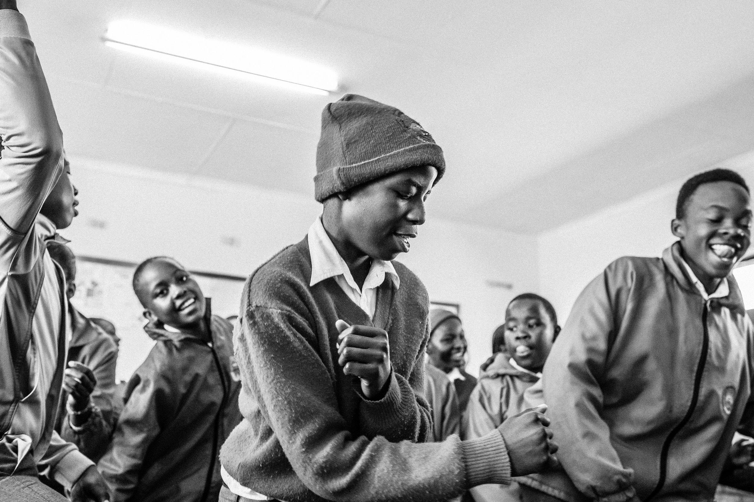 Grace School Siyabuswa South Africa (60).jpg