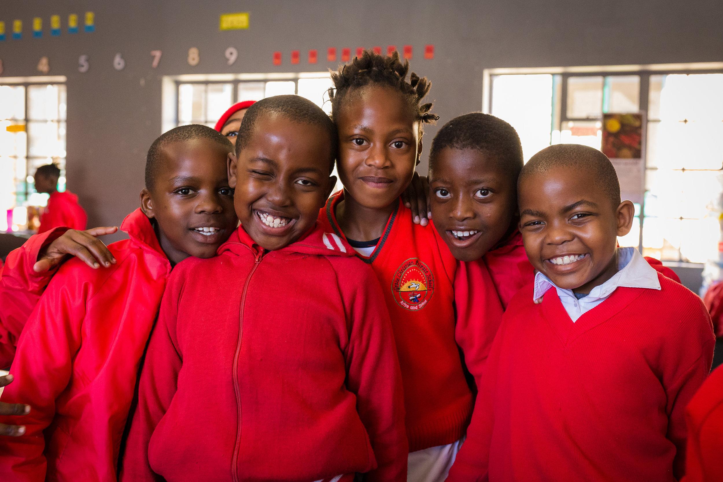 Grace School Siyabuswa South Africa (68).jpg