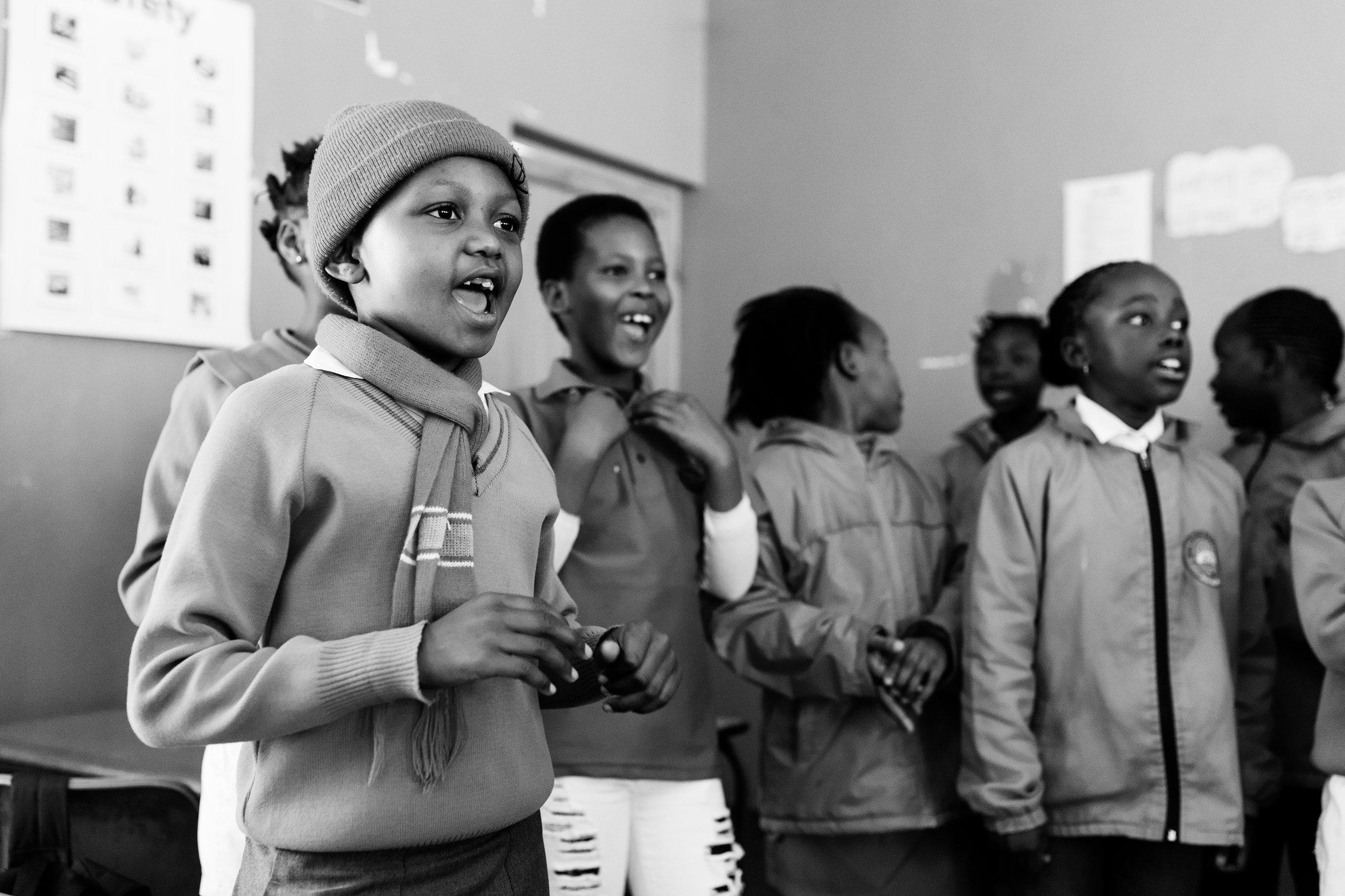 Grace School Siyabuswa South Africa (70).jpg