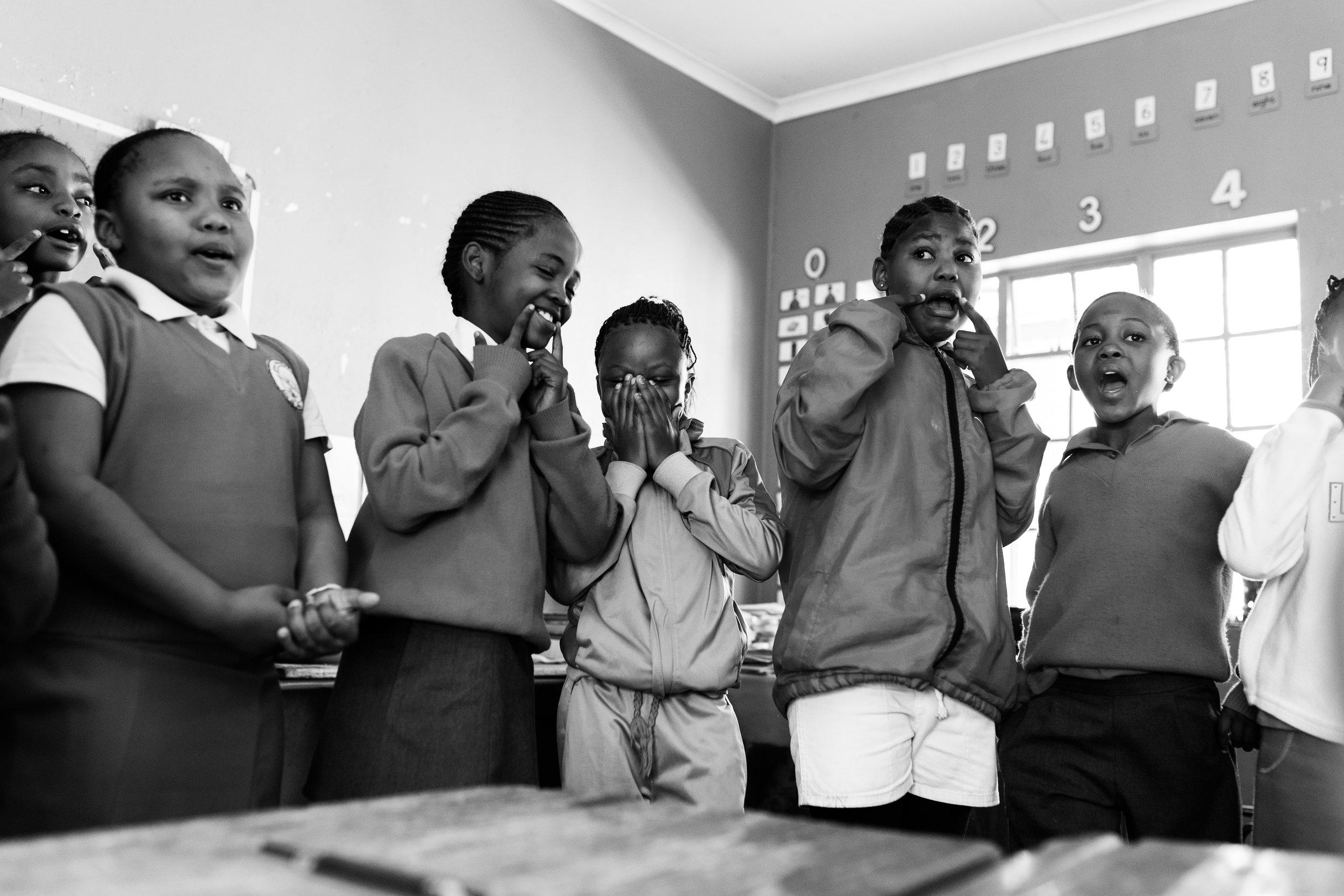 Grace School Siyabuswa South Africa (72).jpg