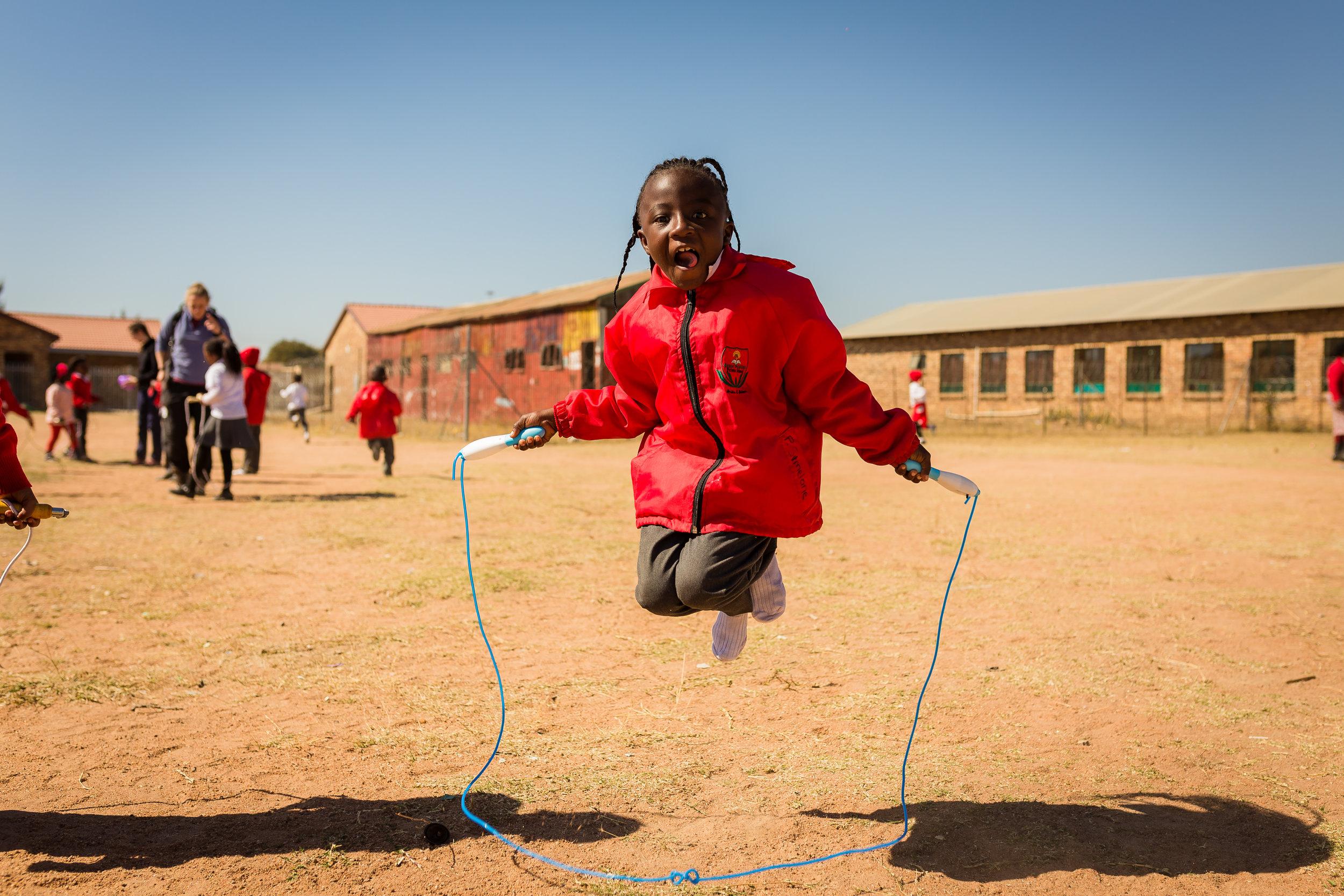 Grace School Siyabuswa South Africa (76).jpg
