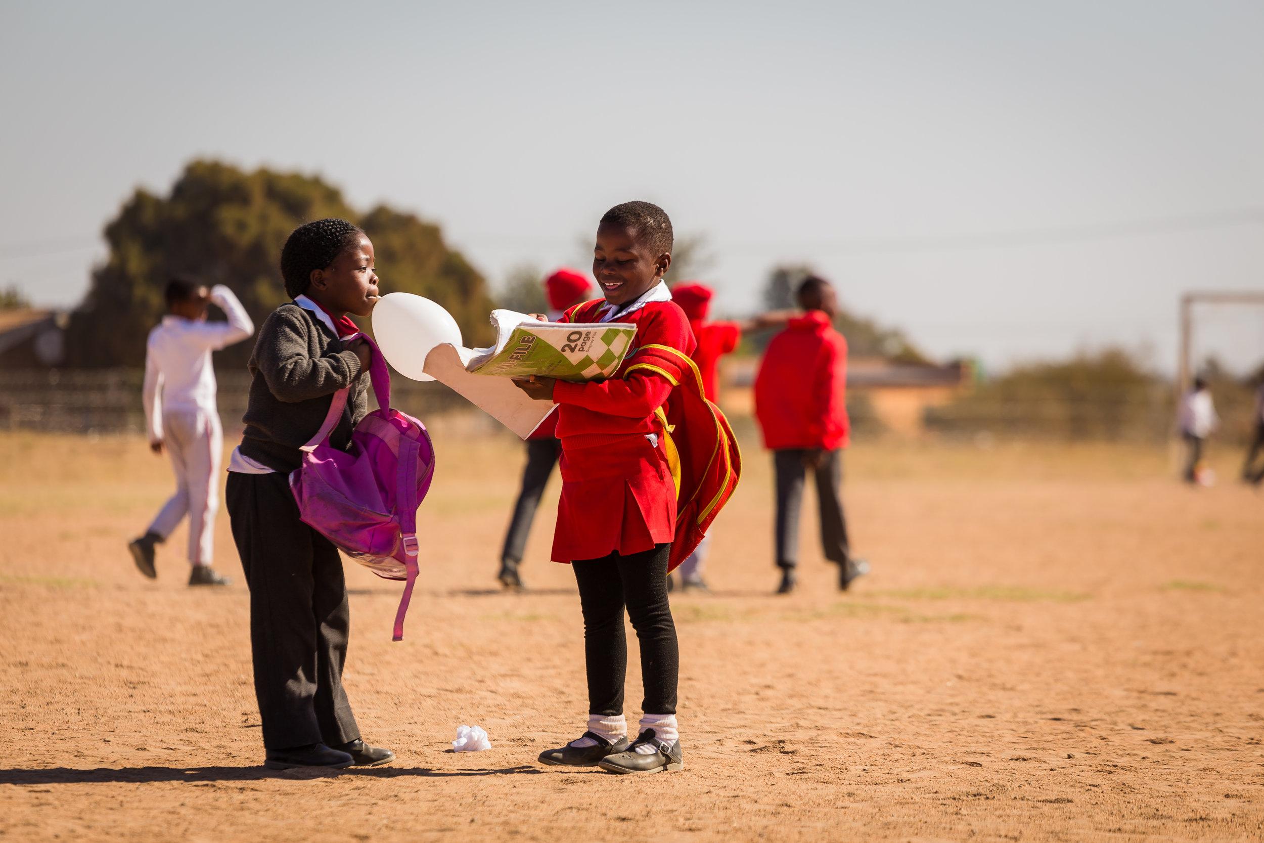 Grace School Siyabuswa South Africa (79).jpg