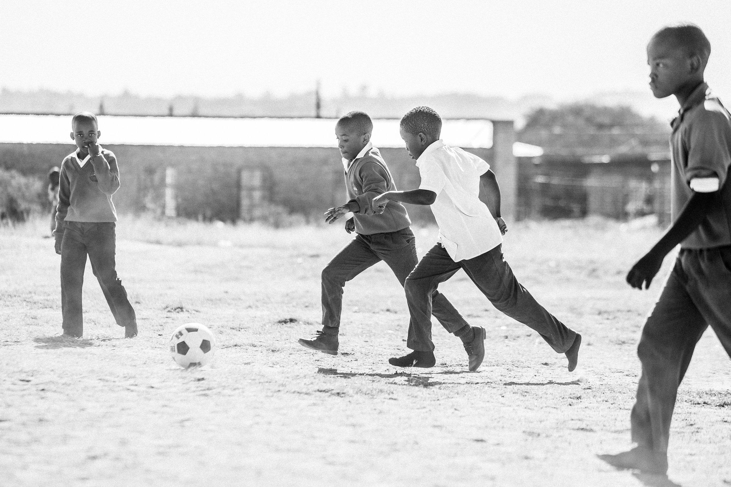 Grace School Siyabuswa South Africa (83).jpg