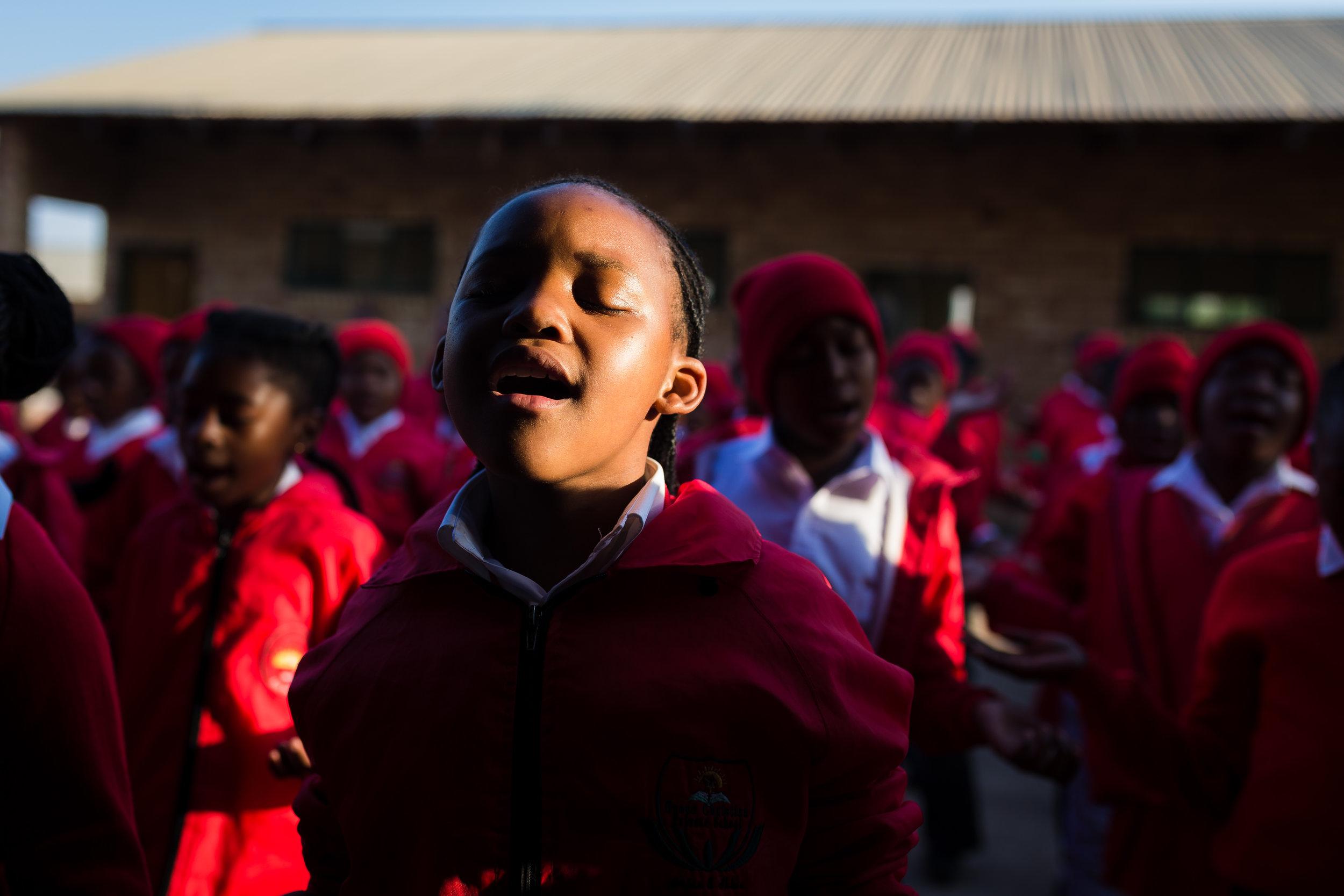 Grace School Siyabuswa South Africa (93).jpg