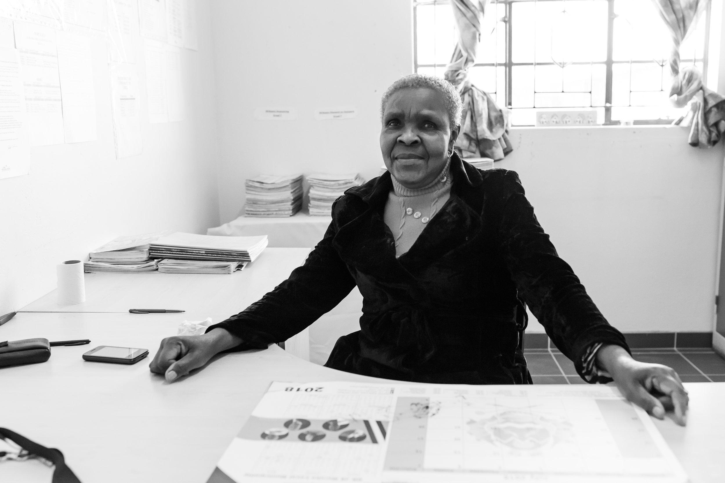 Grace School Siyabuswa South Africa (107).jpg