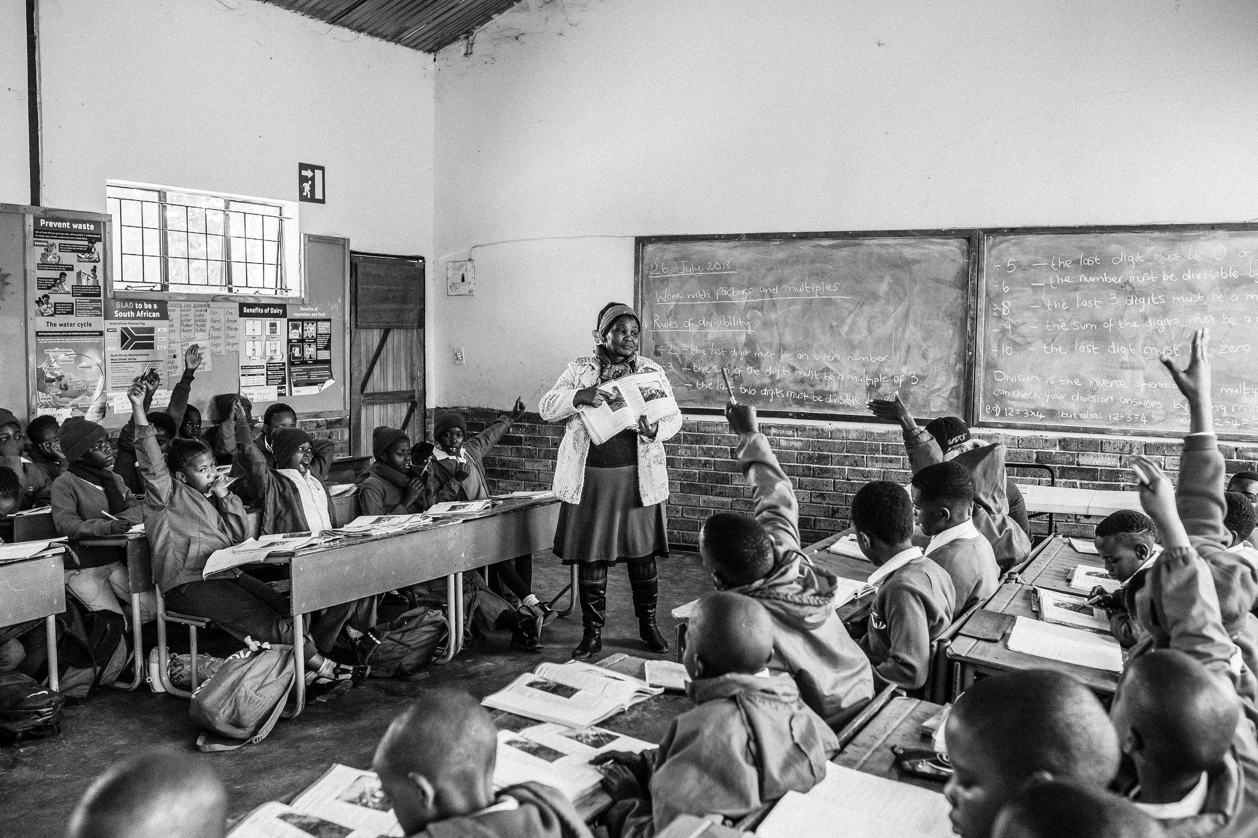 Grace School Siyabuswa South Africa (97).jpg