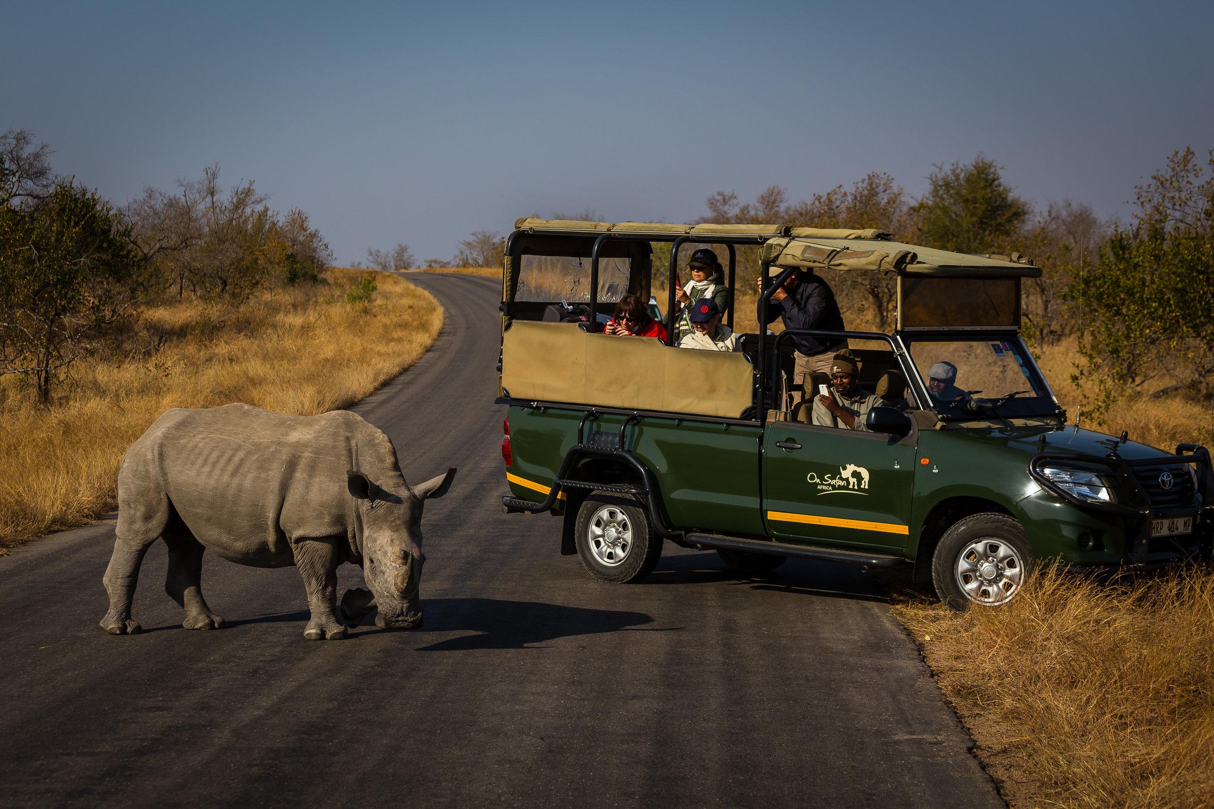 Kruger National Park World Challenge (14).jpg