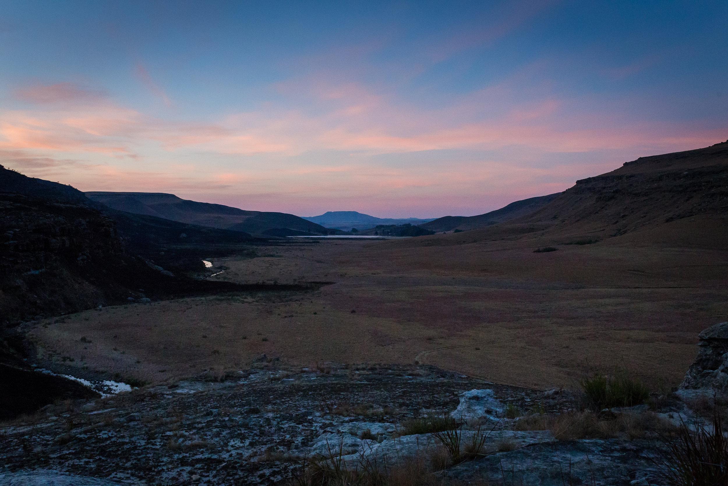 Giants Cup Trail Drakensberg Mountains (15).jpg