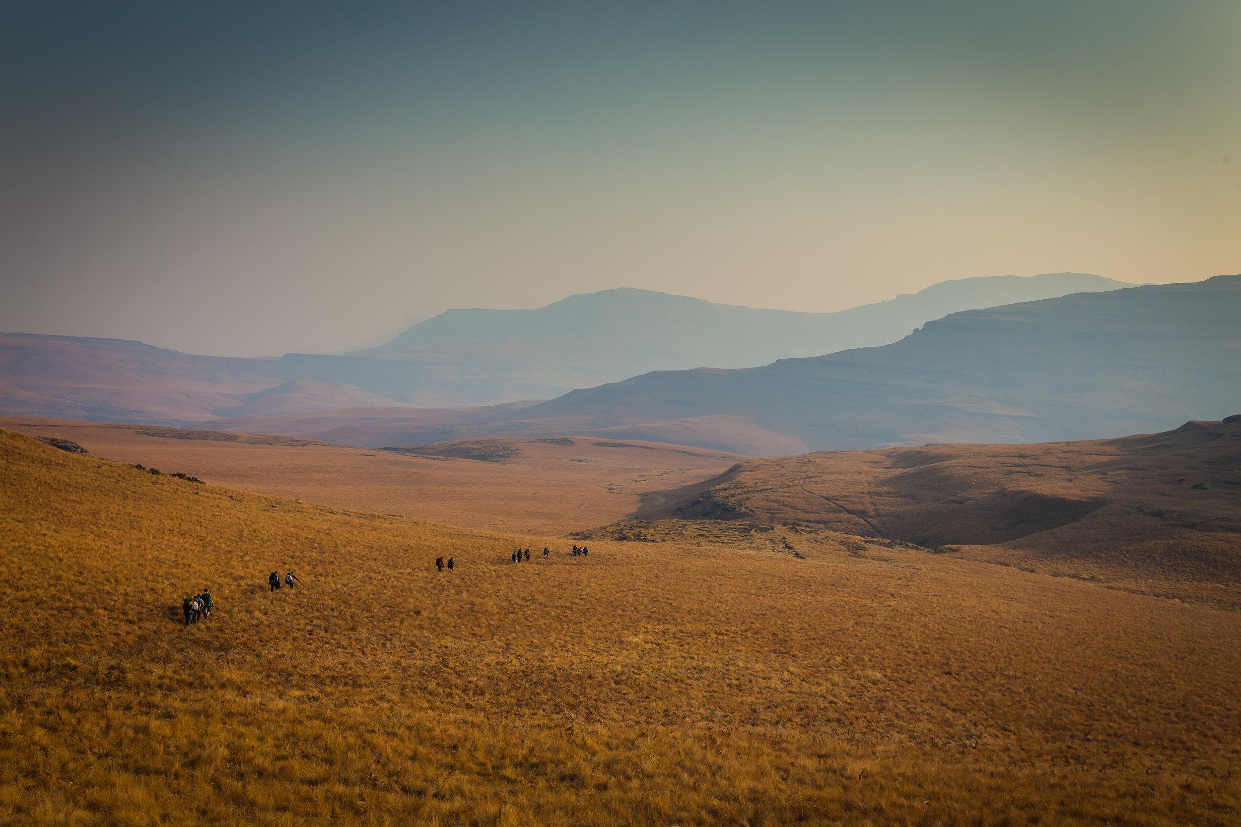 Giants Cup Trail Drakensberg Mountains (34).jpg