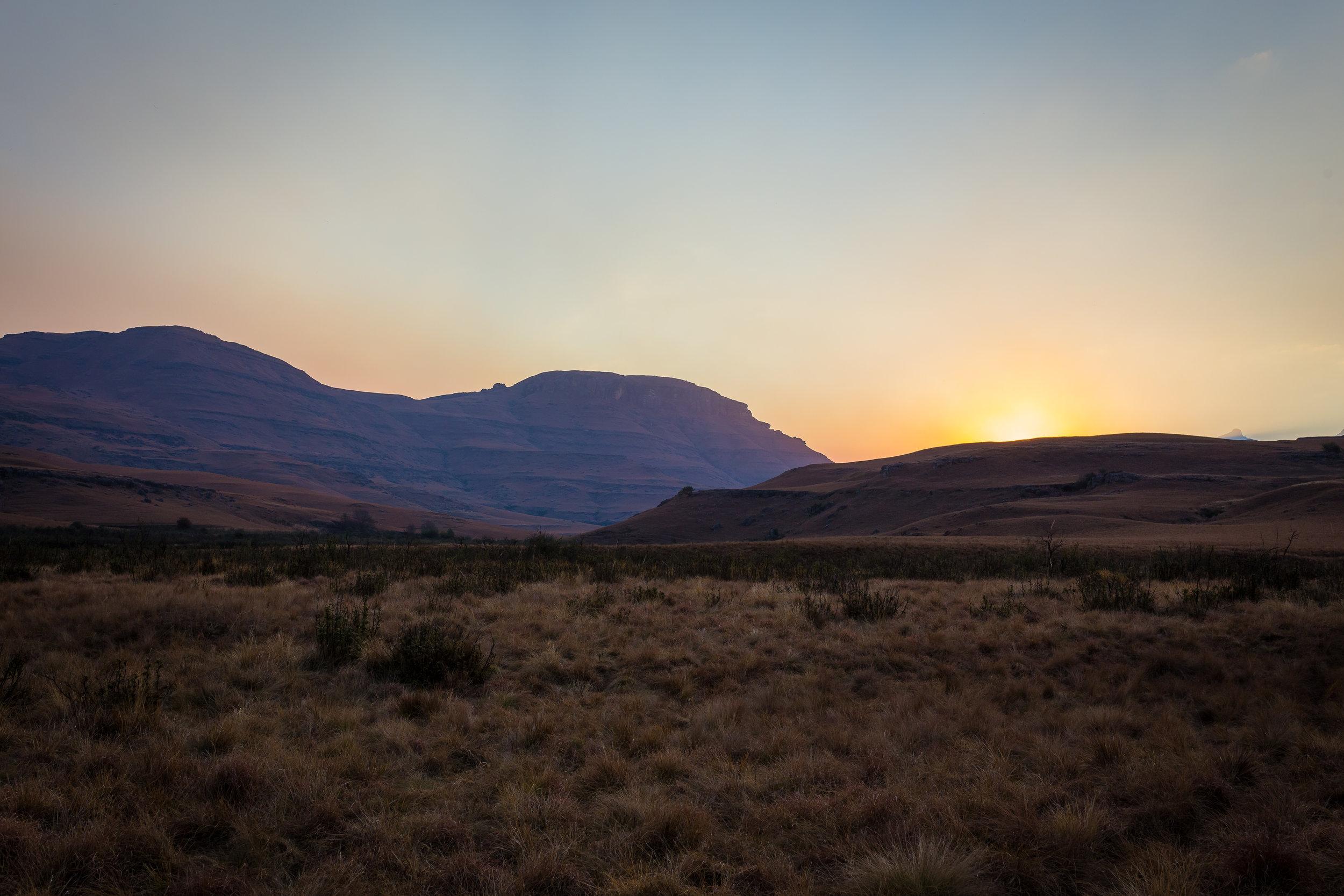 Giants Cup Trail Drakensberg Mountains (38).jpg