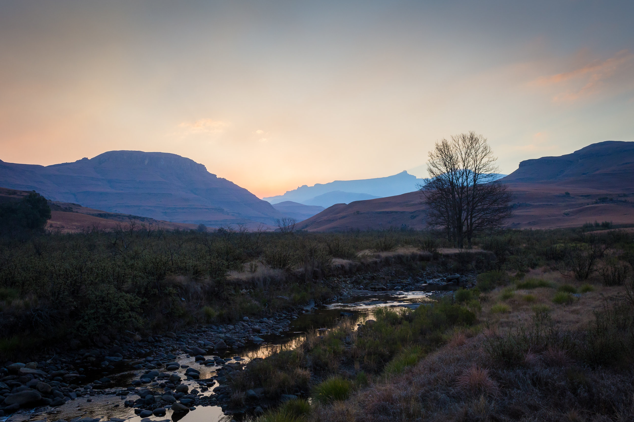 Giants Cup Trail Drakensberg Mountains (40).jpg