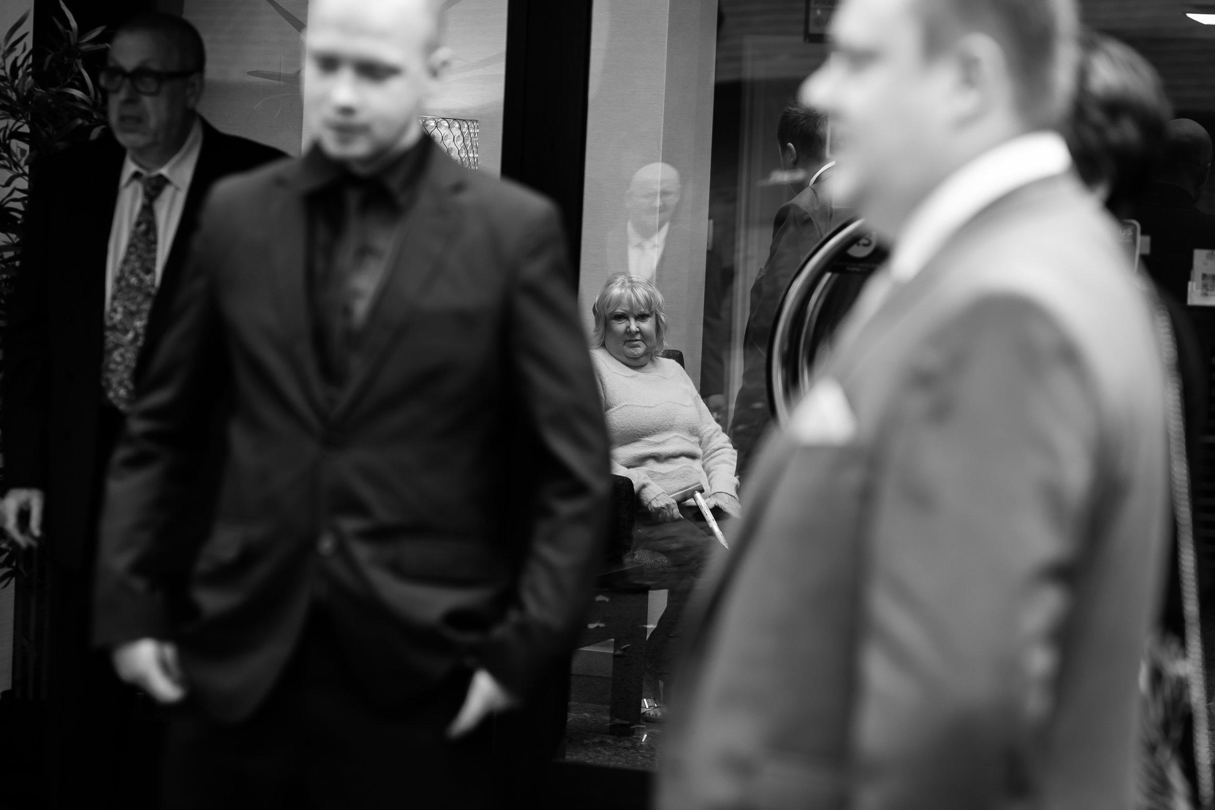 best western hotel smokies park wedding-38.jpg