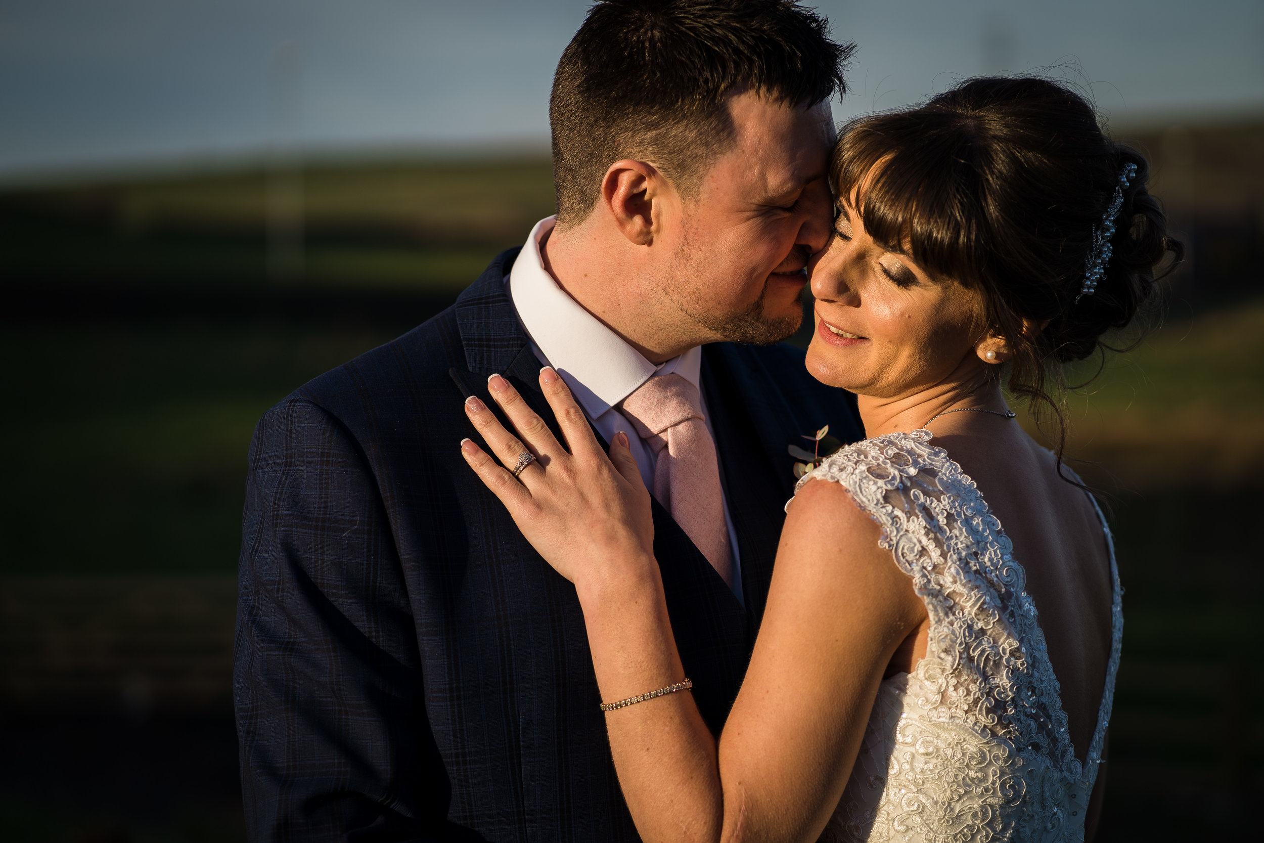 Chadderton town hall wedding 439-2.jpg
