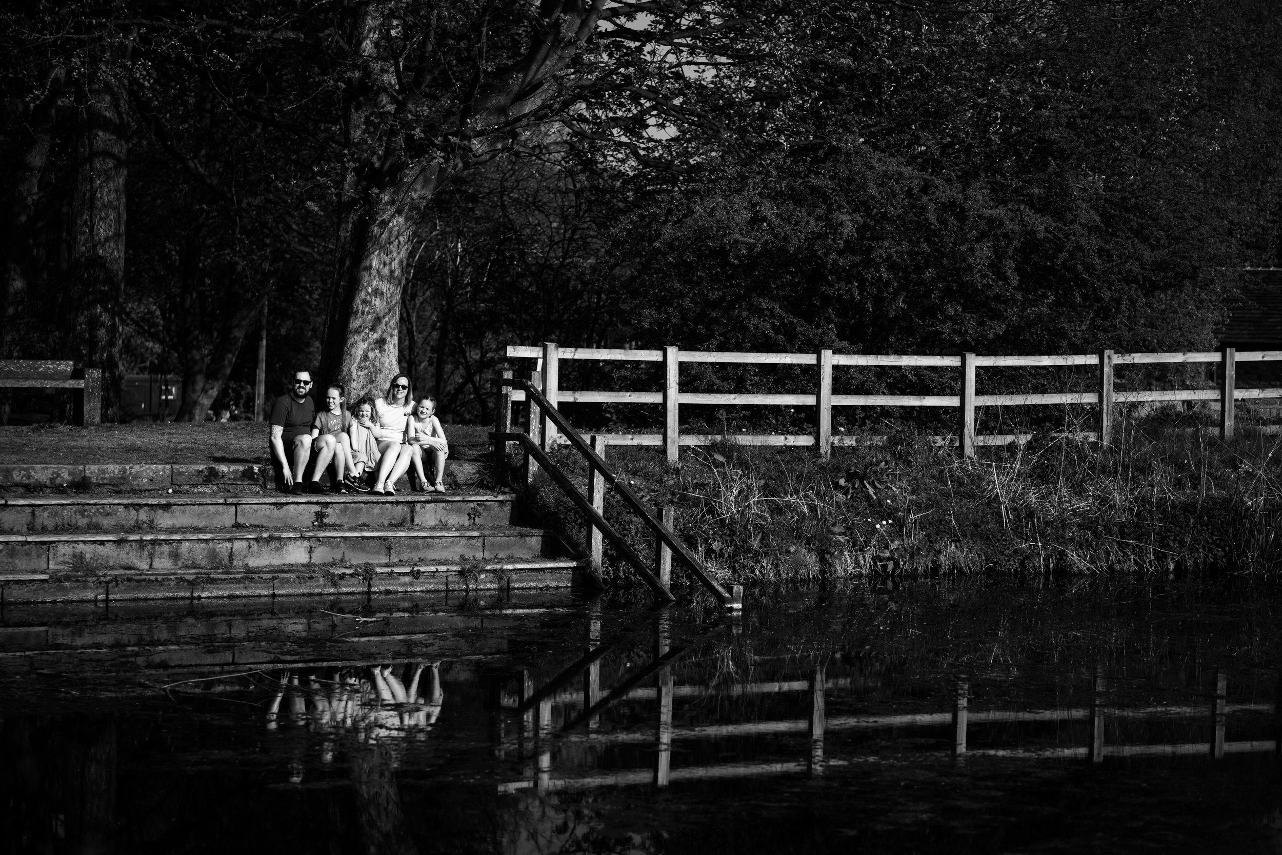 burrs country park family 2547.jpg