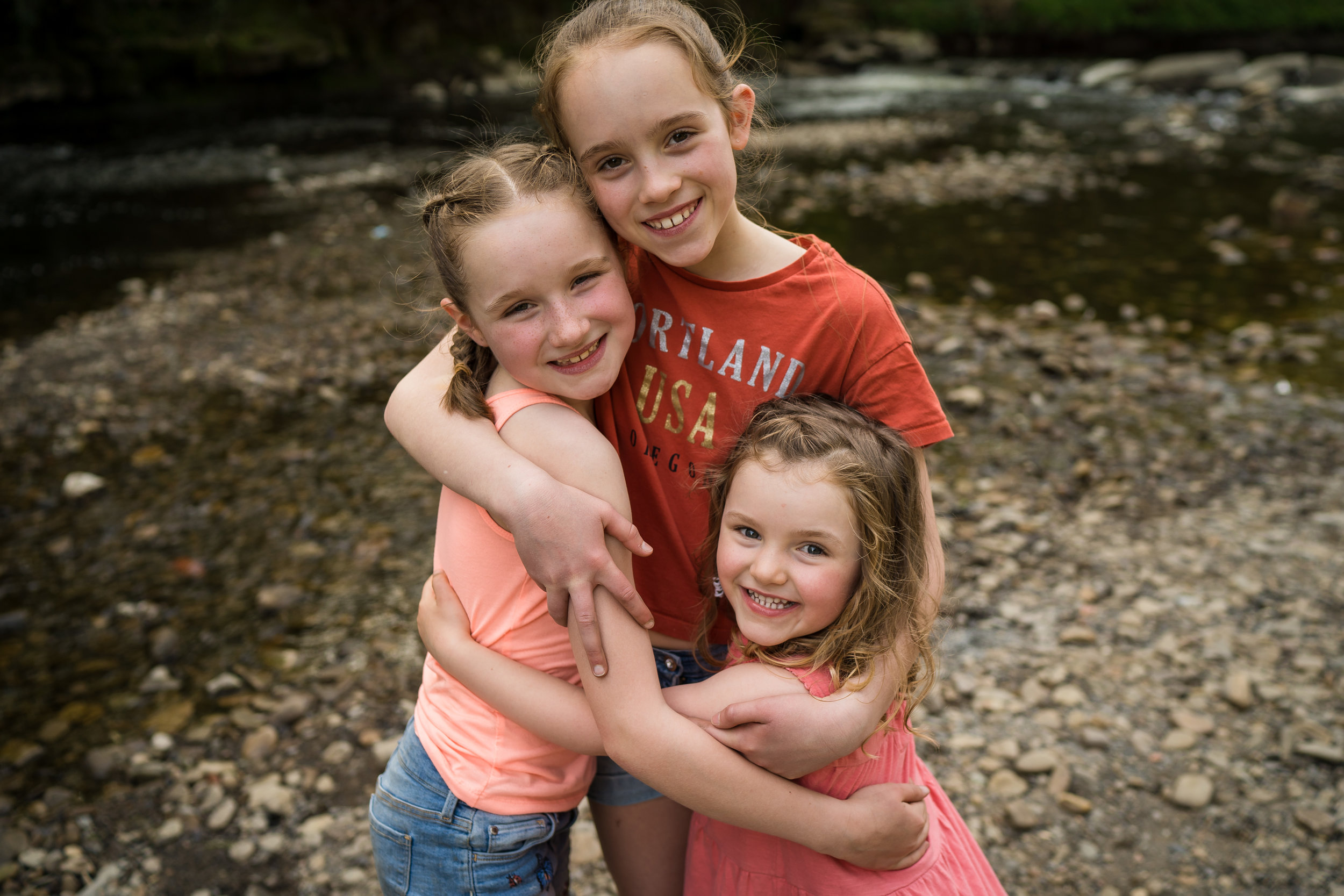 burrs country park family 2490.jpg