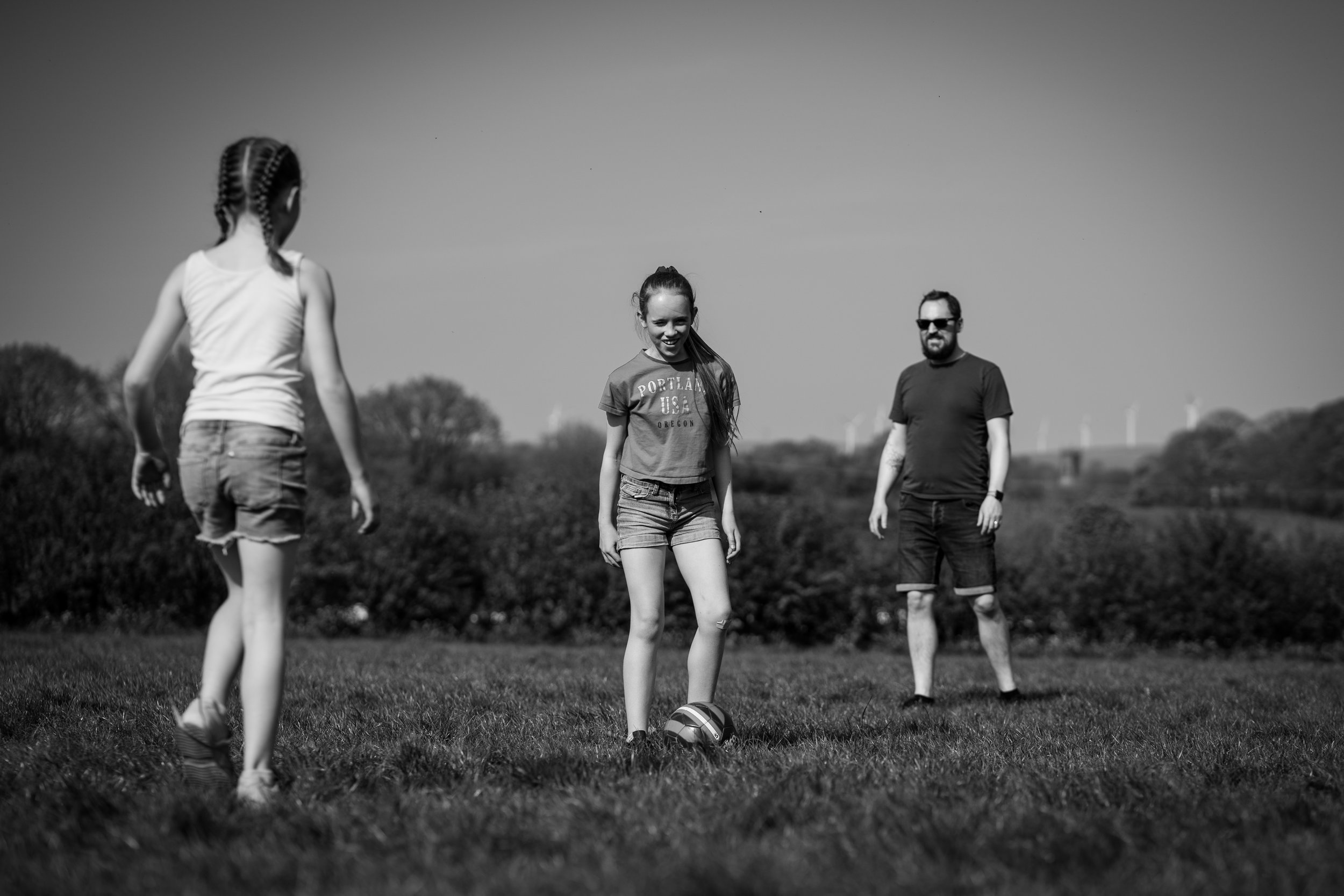 burrs country park family 2400.jpg