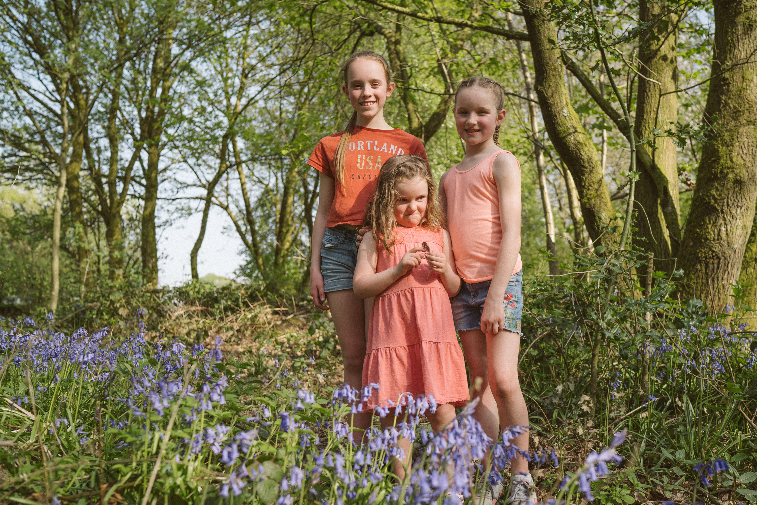 burrs country park family 2456.jpg