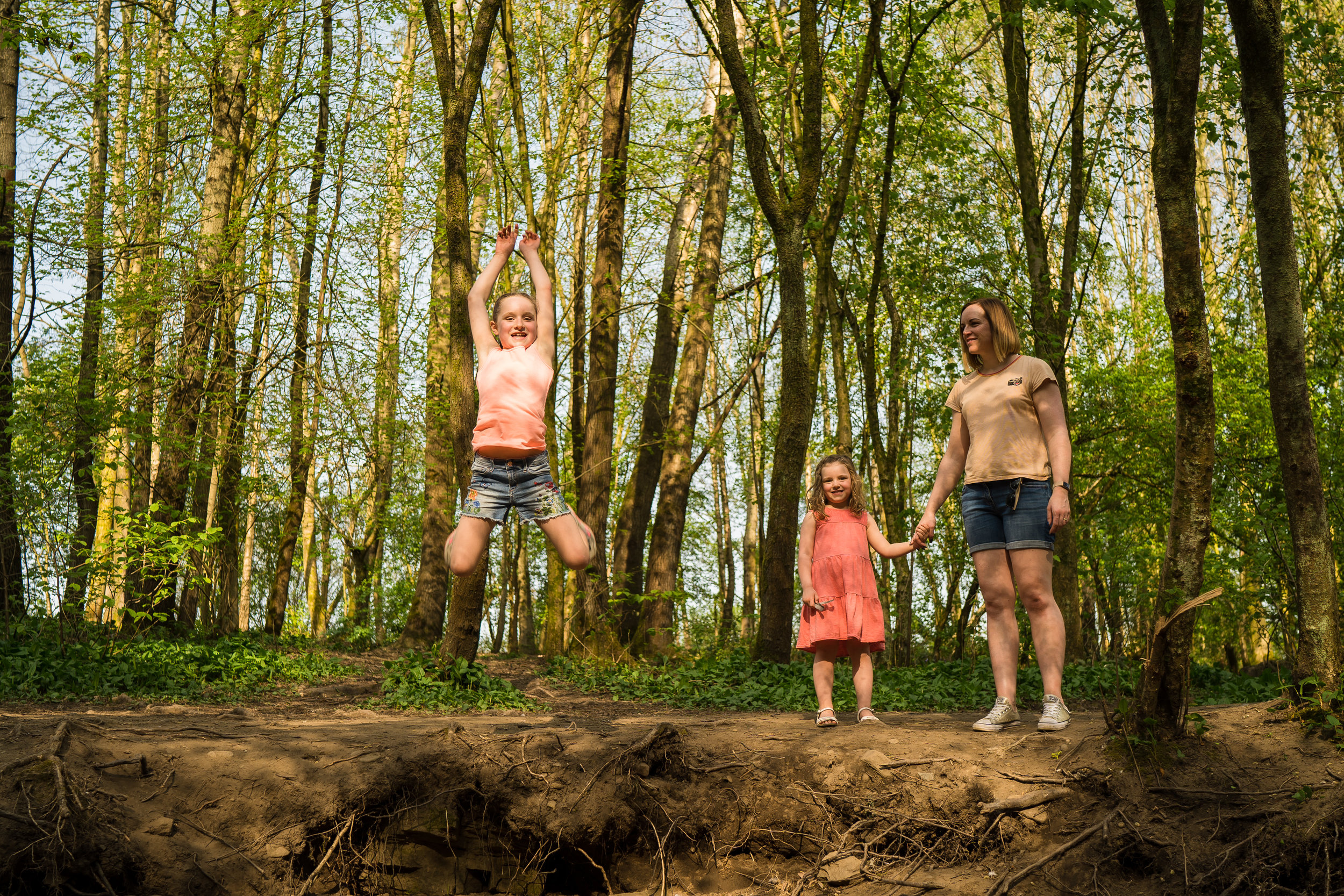 burrs country park family 2462.jpg