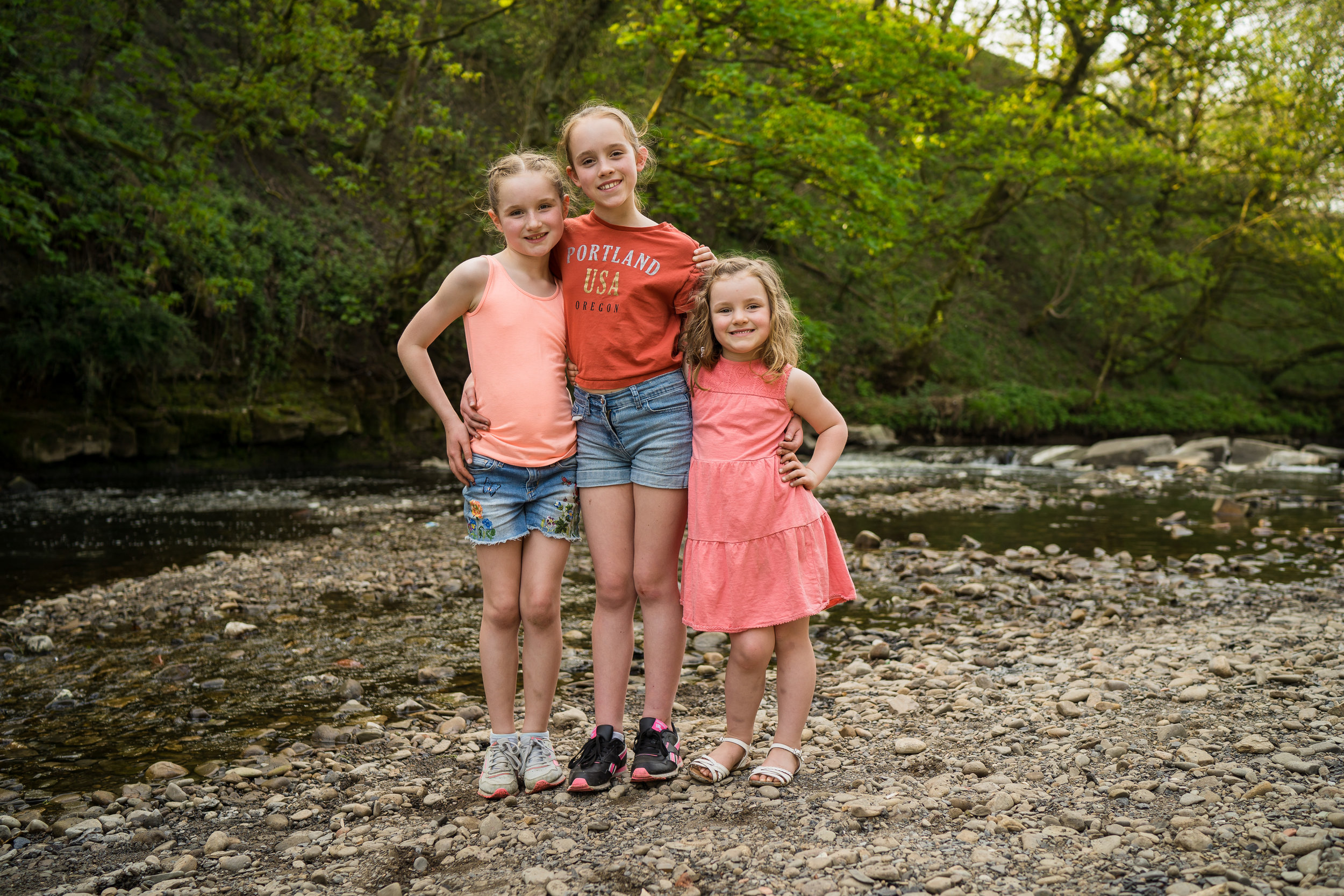 burrs country park family 2482.jpg