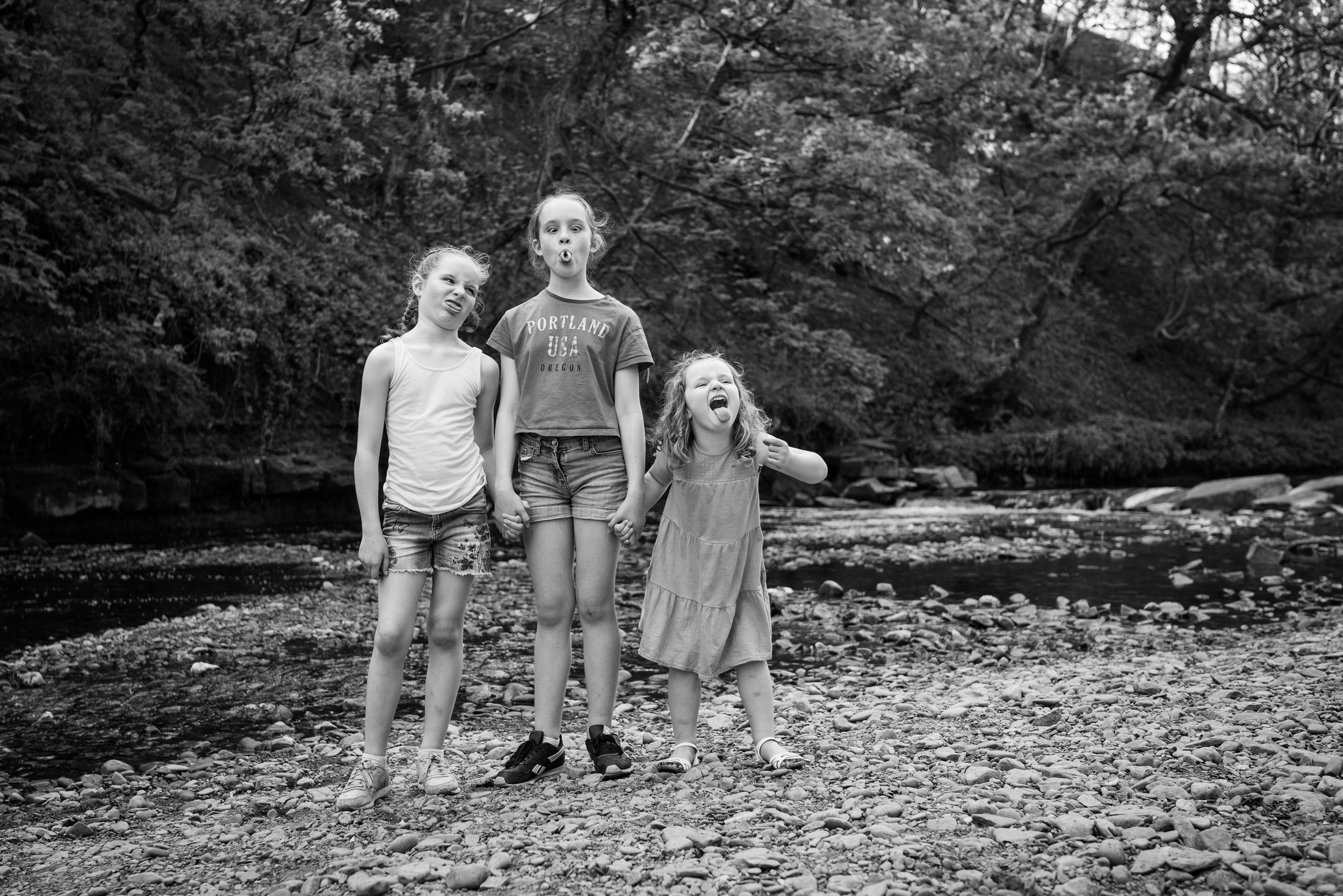 burrs country park family 2489.jpg