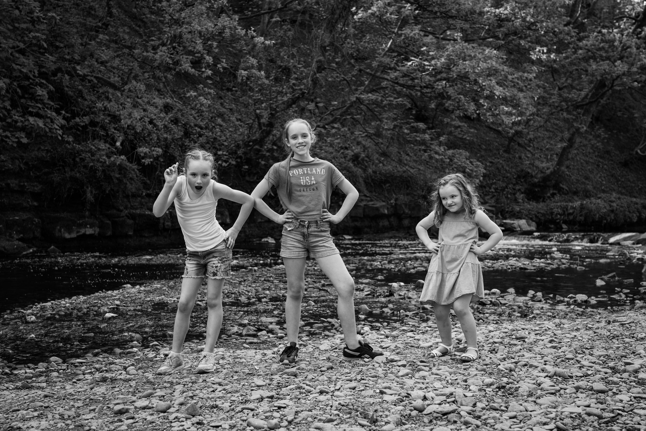 burrs country park family 2506.jpg