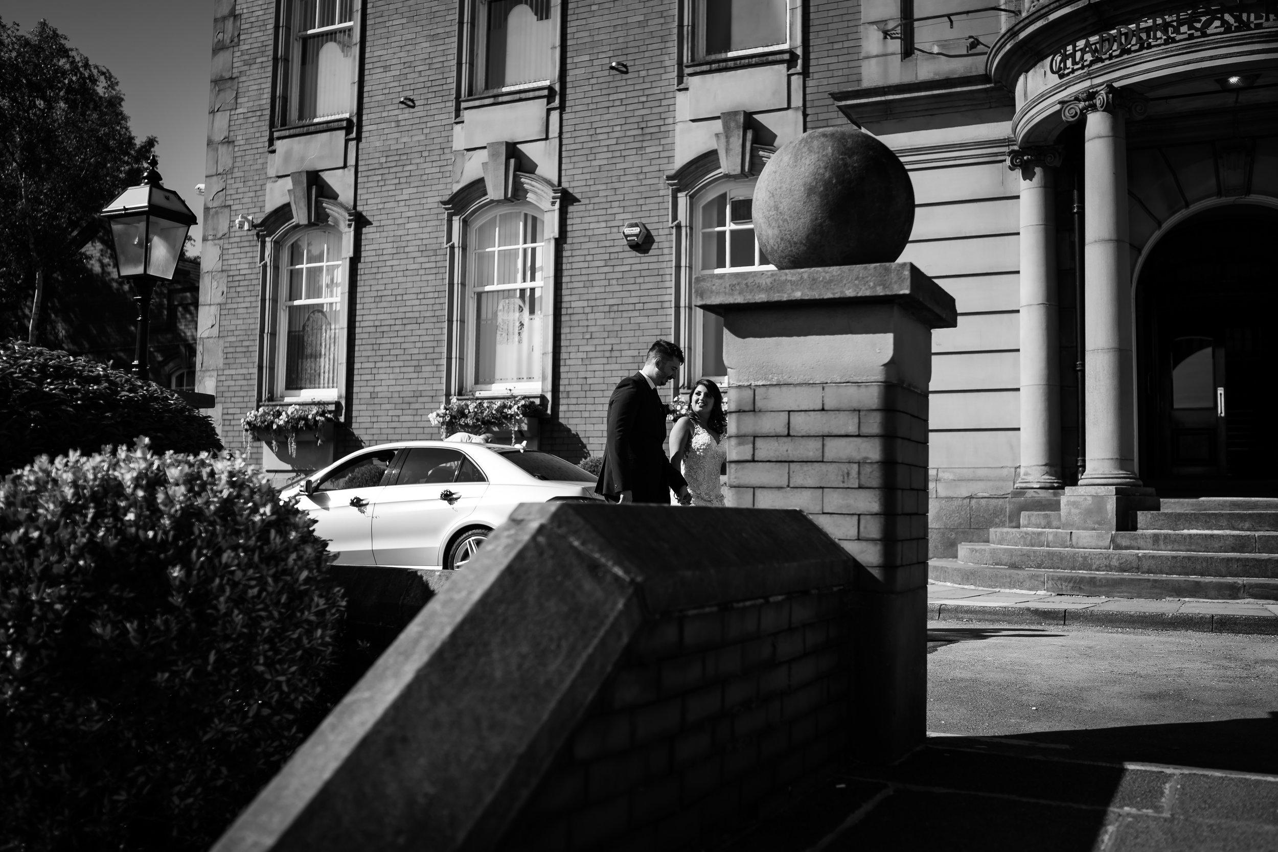 Chadderton Town Hall M&S 3429.jpg