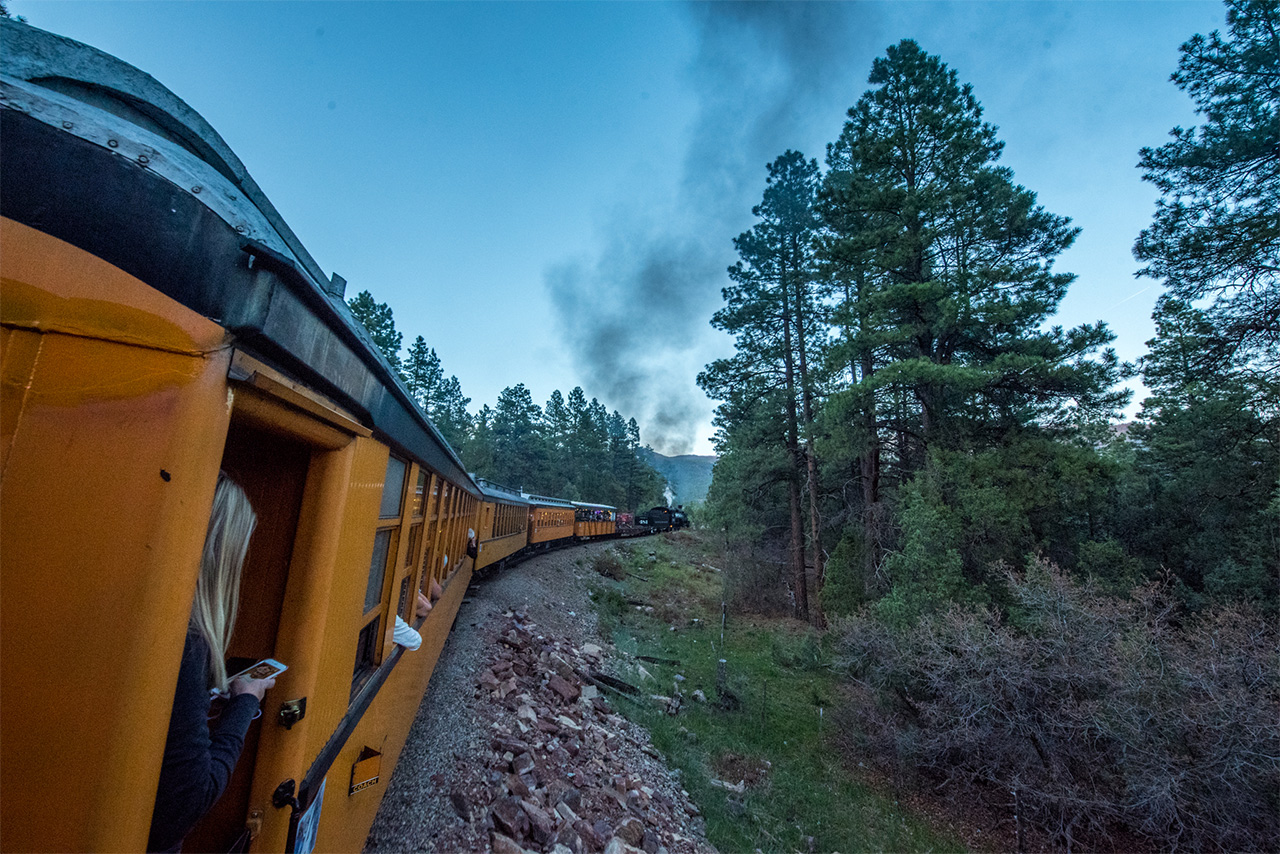 Blues-Train-51.jpg