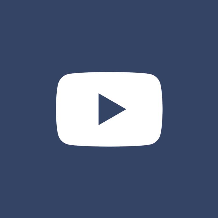 Russ Chapman | YouTube