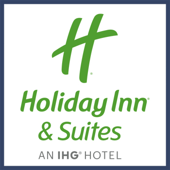 Holiday-Inn-updated.jpg