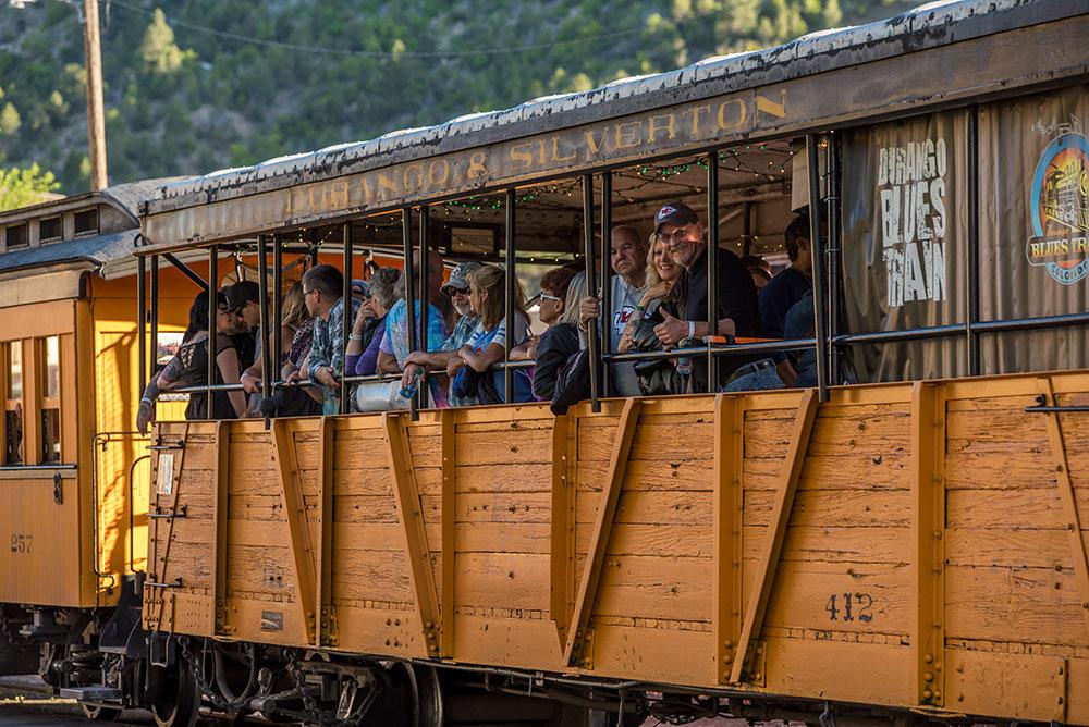 Durango-Blues-Train-14.jpg