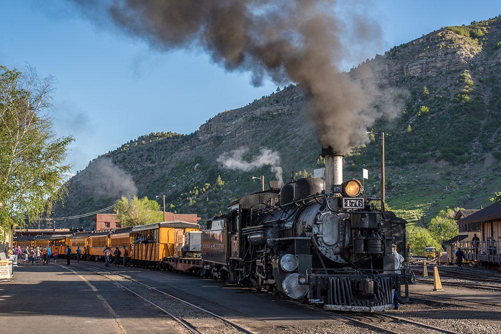 Durango-Blues-Train-12.jpg
