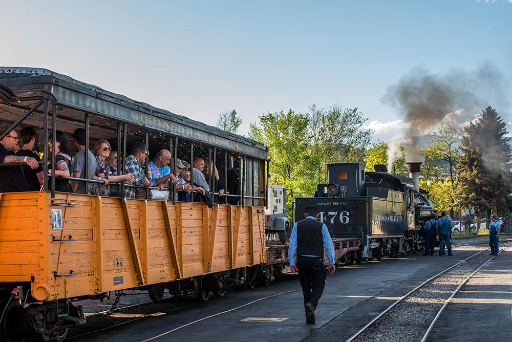 Durango-Blues-Train-15.jpg