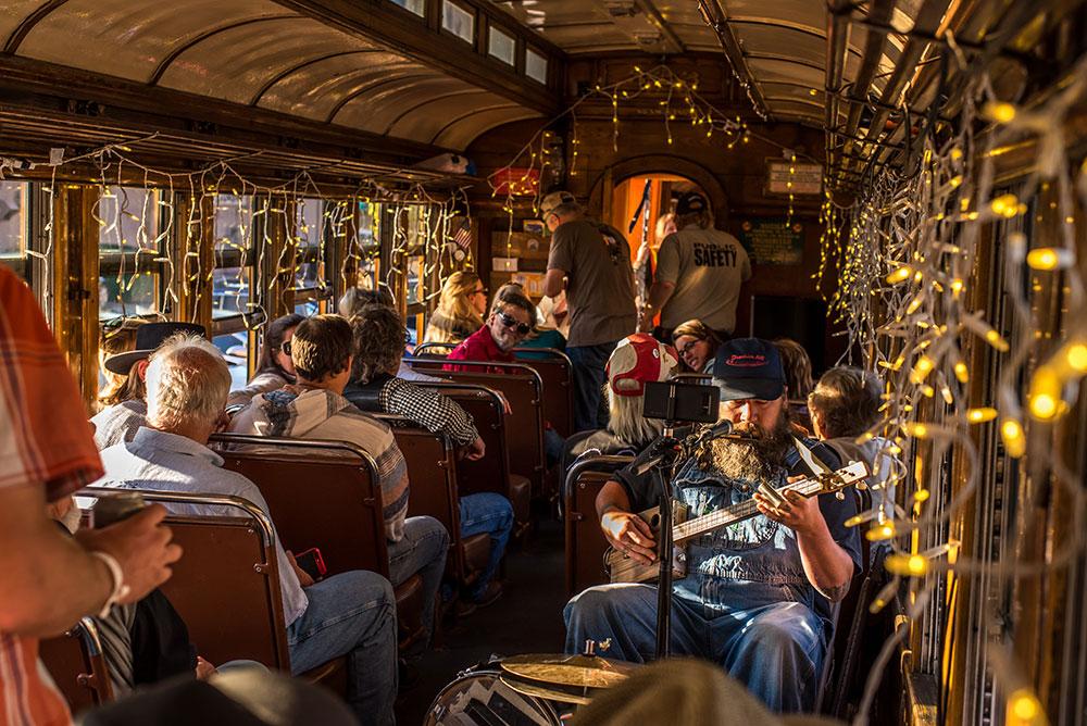 Durango-Blues-Train-17.jpg