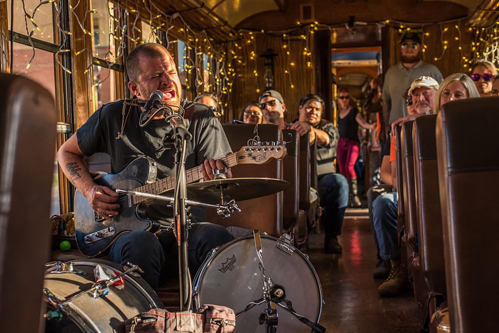 Durango-Blues-Train-18.jpg