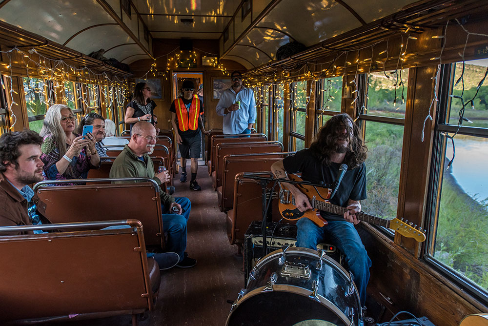 Durango-Blues-Train-22.jpg