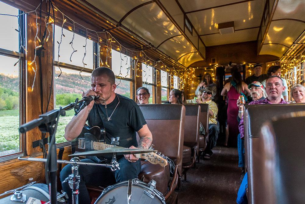 Durango-Blues-Train-29.jpg