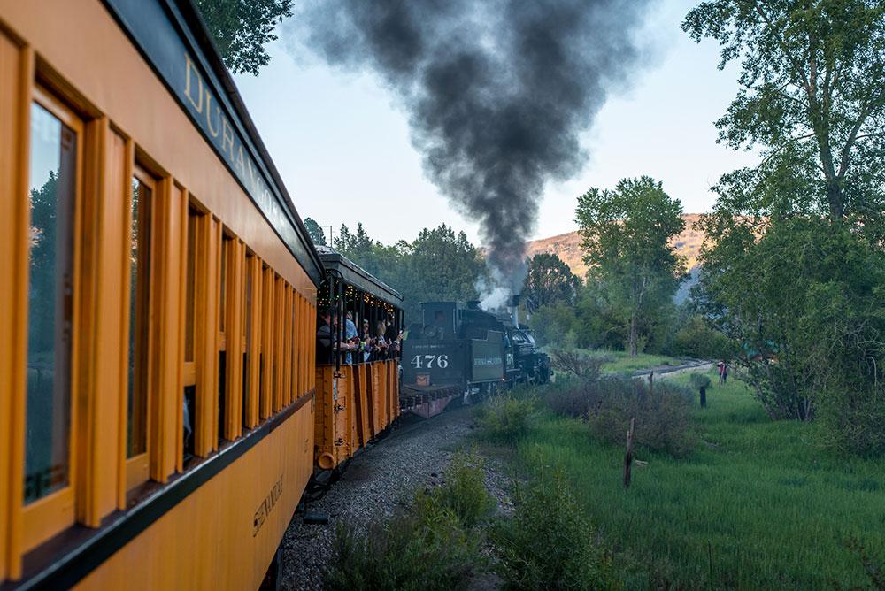 Durango-Blues-Train-30.jpg