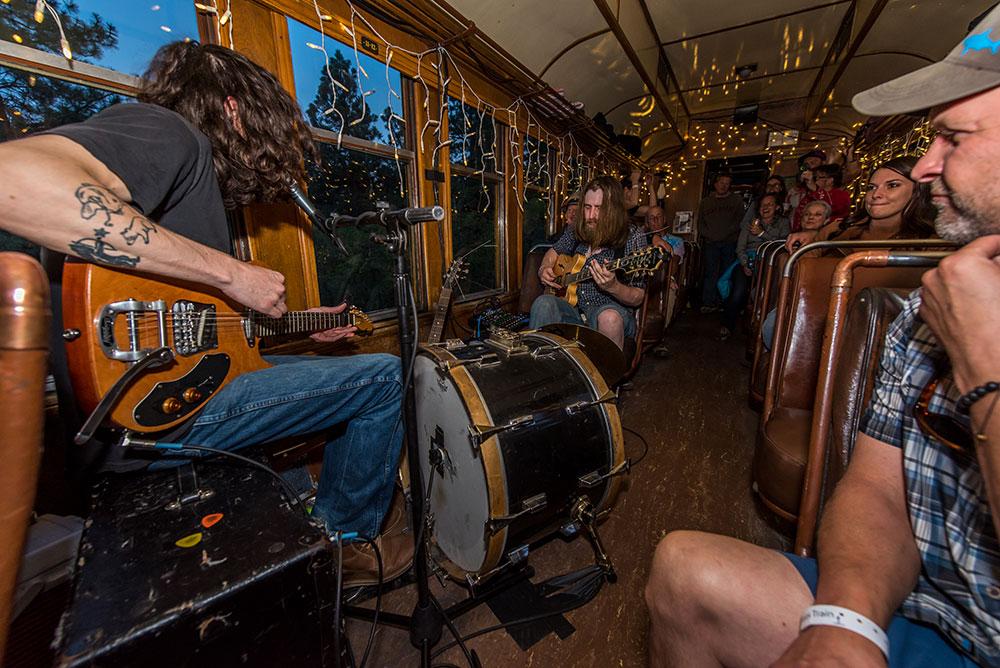 Durango-Blues-Train-36.jpg