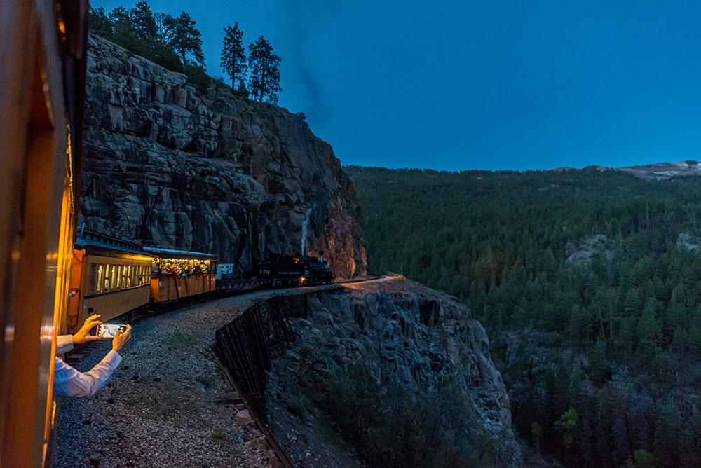 Durango-Blues-Train-43.jpg