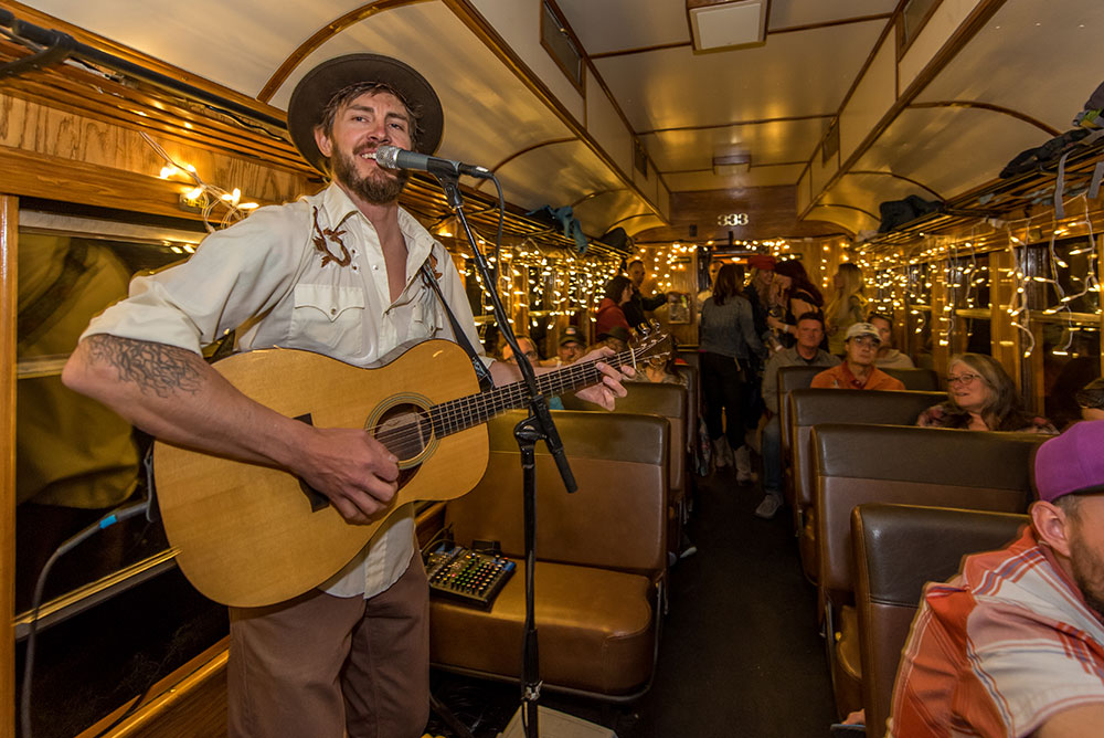 Durango-Blues-Train-44.jpg