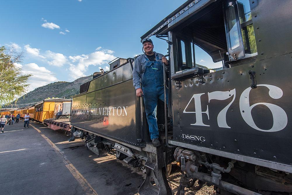 Durango-Blues-Train-59.jpg