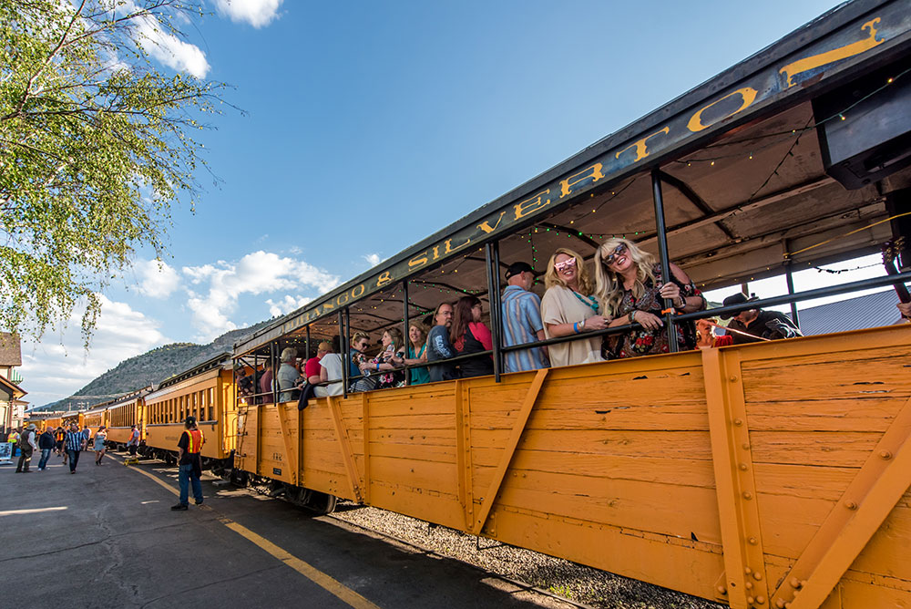 Durango-Blues-Train-61.jpg