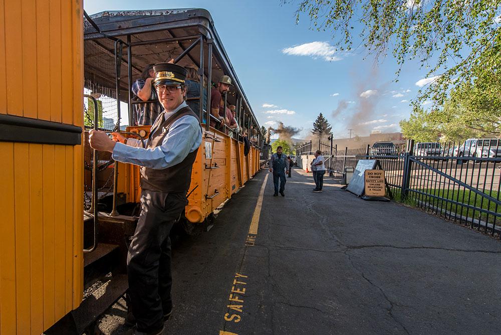 Durango-Blues-Train-66.jpg