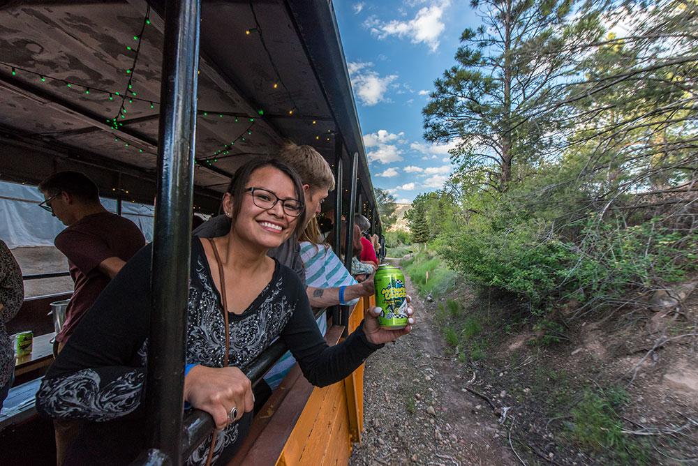 Durango-Blues-Train-73.jpg