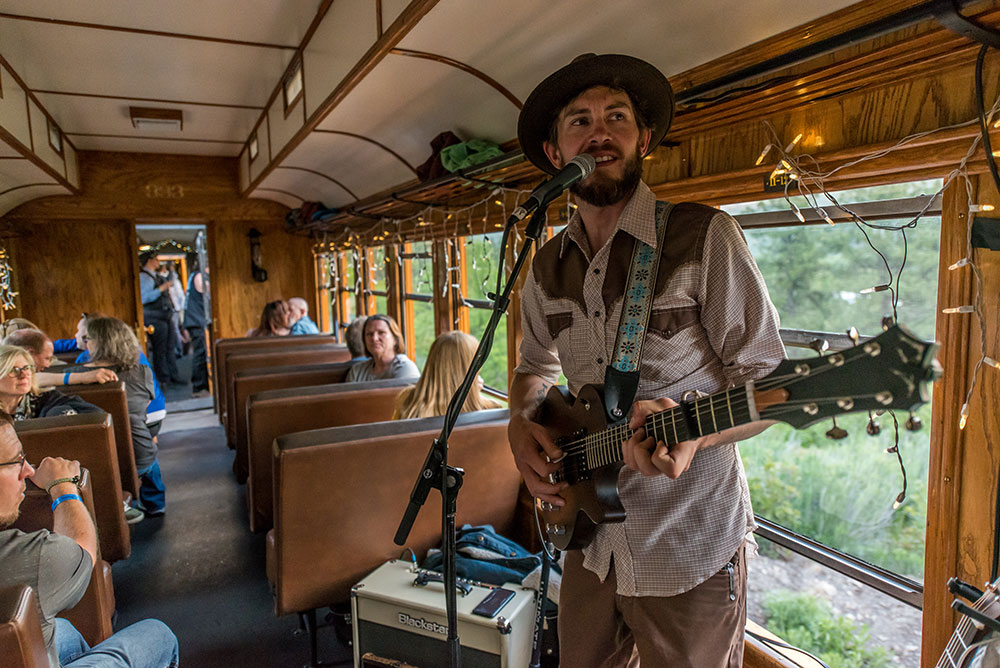 Durango-Blues-Train-87.jpg