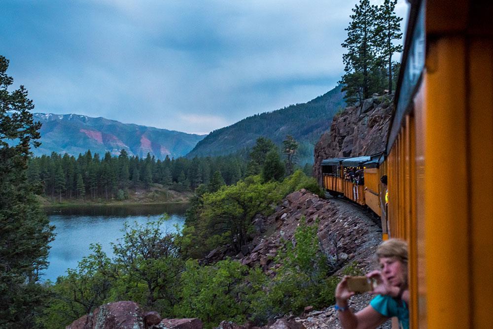 Durango-Blues-Train-104.jpg